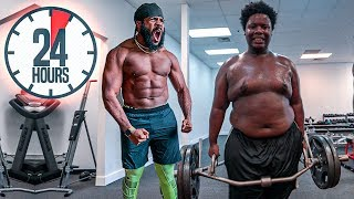 spending-24-hours-straight-in-a-gym-for-10-000-worlds-toughest-challenge