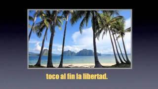 Freddie Aguilar - Anak (Spanish  & Tagalog)