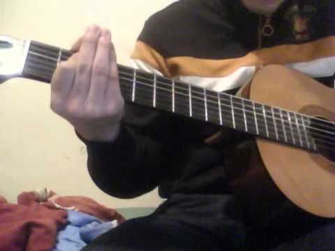 monkey wrench acoustic cover