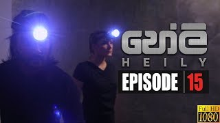 Heily | Episode 15 20th December 2019 Thumbnail