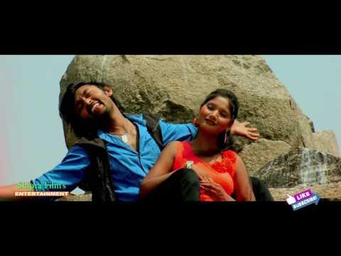 Pal Pal Amak  katha HD video
