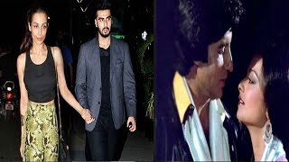 Extra Marital Affairs of Bollywood | The Big Story