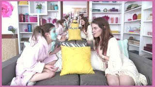 weird-things-girls-do-together-it-s-a-girl-thing-ep-1