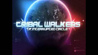 Tribal Walkers - 66 Troubles.flv
