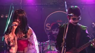 当バンドは犬神サアカス團さんのコピーバンド、犬っ子サーカス團!です(...