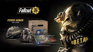bethesda-offers-fans-5-for-200-nylon-bag-fiasco-fallout-76-and-why-bethesda-is-finished