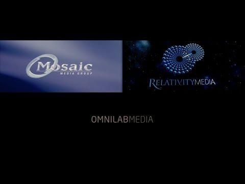 Mosaic Media Group/Relativity Media/OmnilabMedia
