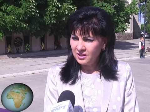 TPK MAPT: МСН_День слов