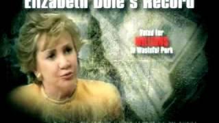 Elizabeth Dole: Really