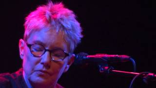 Watch Eliza Gilkyson Bellarosa video