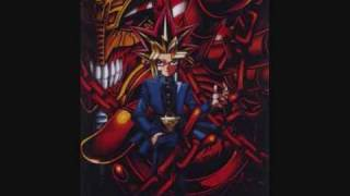 Yu-Gi-Oh! Theme Song (DOWNLOAD LINK)