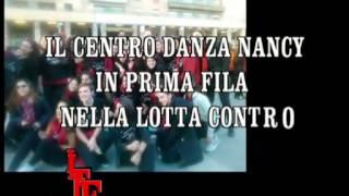 Oltre il silenzio... NO AL FEMMINICIDIO!!!