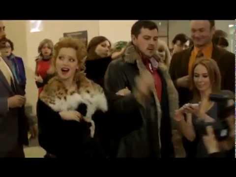 Анфиса Чехова Лучшие эротические фотки и видео Голая