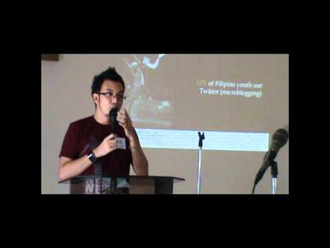 meayouthworkersforum-youth culture - clip 1.wmv