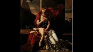 Oedipus the King: 3rd Stasimon (Choral Ode)