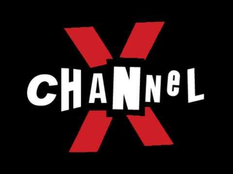 GTA V Channel X - Agent Orange - Bored of you [Lyrics]