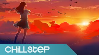 【Chillstep】Soulfy - When The Sun Sets