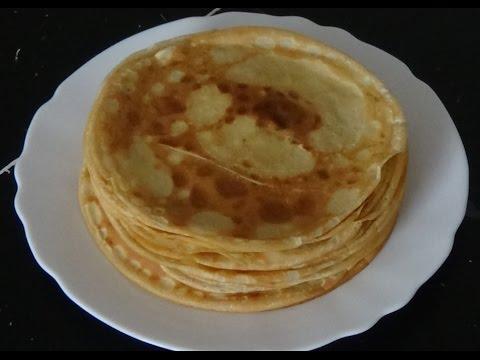 pâte-à-crêpes-inrratable