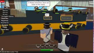 more roblox english channel