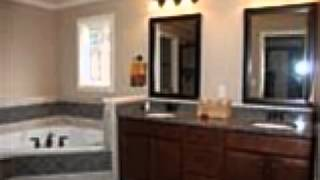 Real estate for sale in Floyds Knobs Indiana - MLS# 201401464