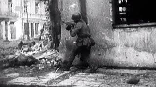 [Doku] Treblinka - Überleben am Ort des Terrors [HD]