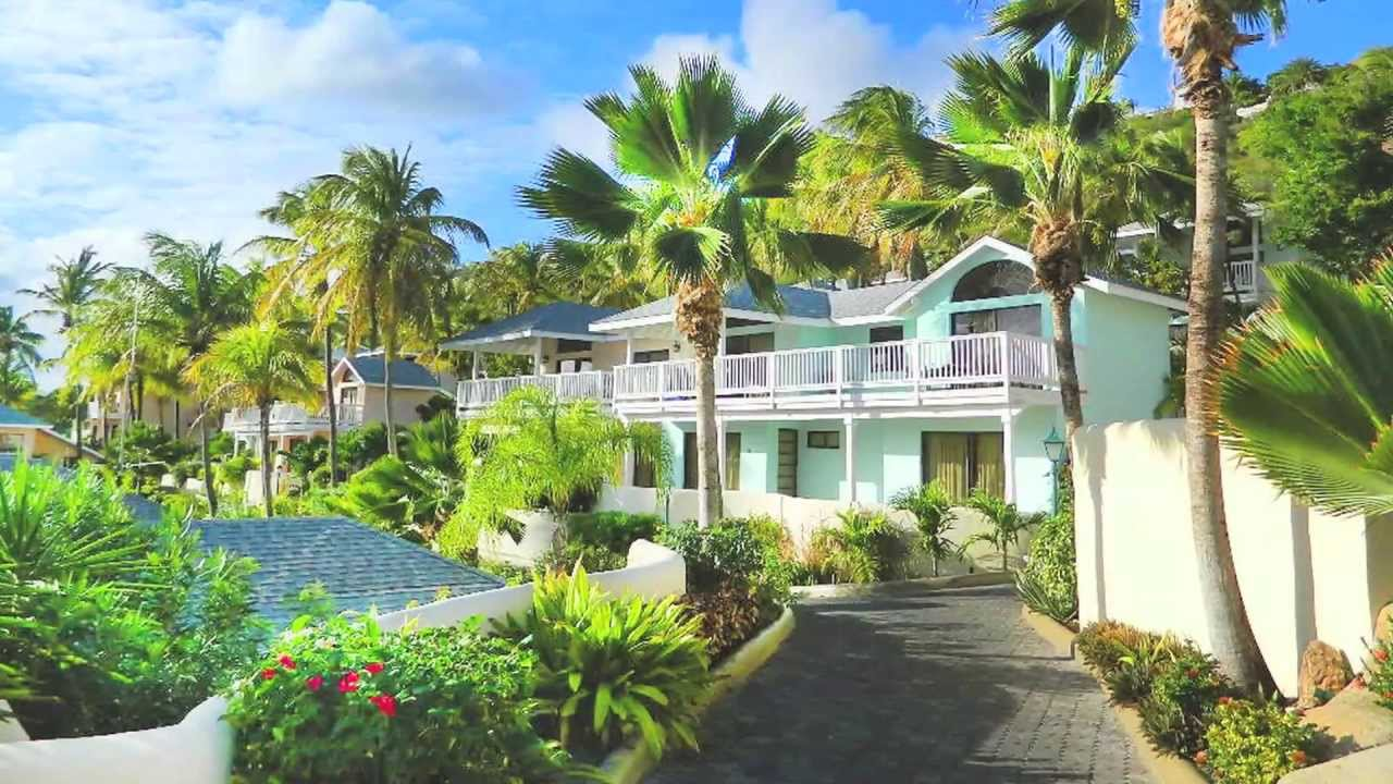 St Lucia St James S Club Morgan Bay Beach Resort