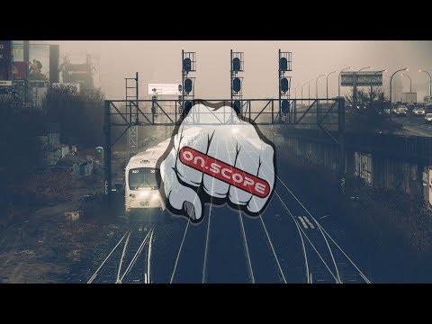 London Grammar - Oh Woman Oh Man (DC Breaks Remix)