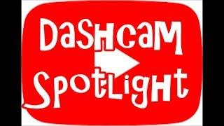 Dashcam Spotlight.