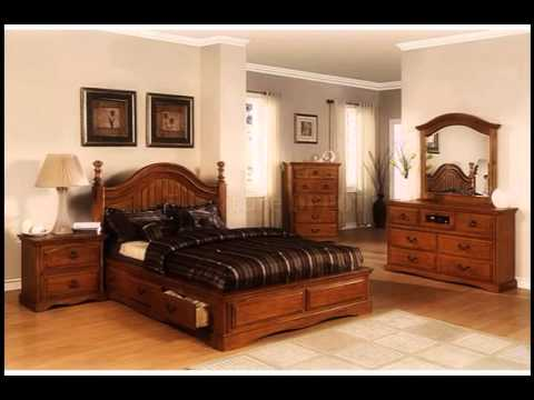 bedroom furniture stores nyc - youtube