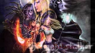 Basshunter-DOTA(Stef H 2011 Remix)