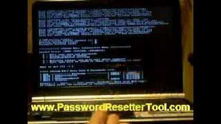 Windows 7 Password Recovery - In 3 Easy Steps!