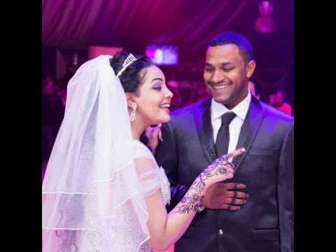 d23a298c0 اجمل حفل زفاف من السودان _ افراح افريقيا Beautiful sudanese Weddings ...
