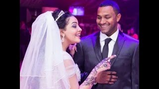 اجمل حفل زفاف من السودان _ افراح افريقيا Beautiful sudanese Weddings