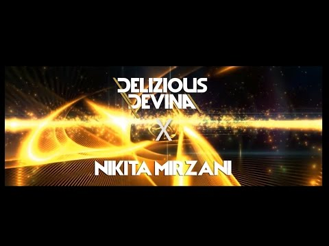 Delizious Devina X Nikita Mirzani - Our Pekalongan Journey