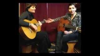Бесплатные уроки гитары для начинающих с нуля