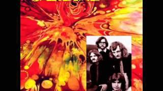 Jardine - Masochists Of Strangulation (1969 UK Folk Psychedelia)
