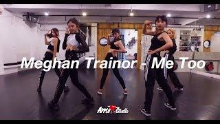 音樂/ Meghan Trainor - Me Too 蘋果粉絲/ https://www.facebook.com/Apple.studio... 蘋果周邊商品https://www.facebook.com/applestudio.... 蘋果教室/ 07-5576766 ...