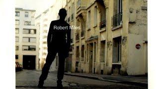 R I P  Robert Miles 1977 (vinyl record)