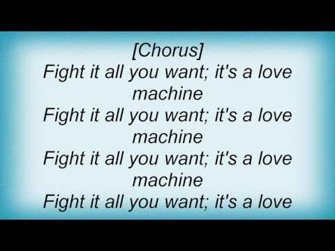 Right Said Fred - Do Ya Feel Lyrics mp3