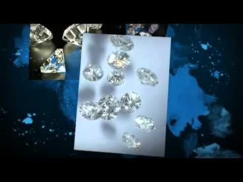 Diamond Wholesalers for Sydney