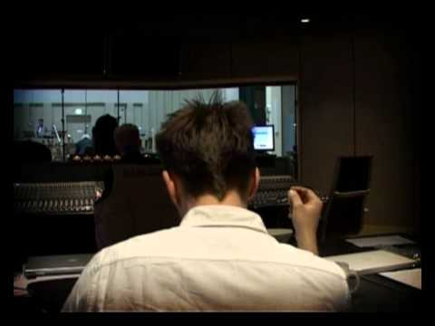 URS  -  Making Of  -  Part #2