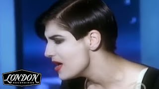 Shakespears Sister - Stay (Official Video)
