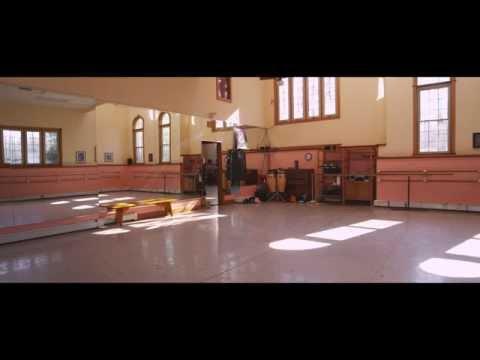 AC Ballet-Commercial