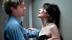 DAS BESSERE LEBEN (Juliette Binoche ) | Trailer [HD]