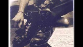 Vigilantes Of Love - 1 - Blister Soul - Blister Soul (1995)
