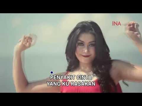 DOKTER CINTA - Rere Reina (Original Video Karaoke)