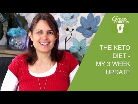 the-keto-diet---my-3-week-update