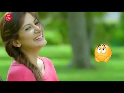 Kitni Dard Bhari Hai Teri Meri Prem Kahani Whatsapp 30 Sec Status Video ...