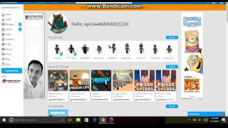 how to get free robux with javascript 2017