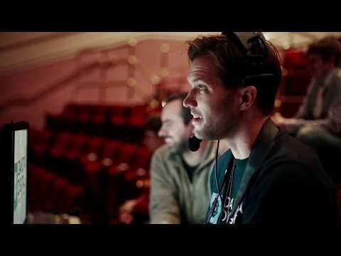 Second Annual Dakota Digital Film Festival Event Video by The Creative Treatment